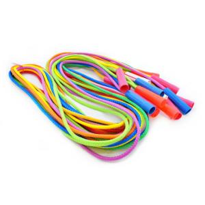 cuerda para saltar de piola